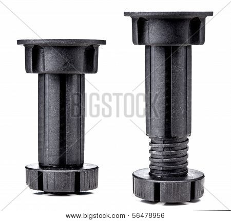 Furniture Leg
