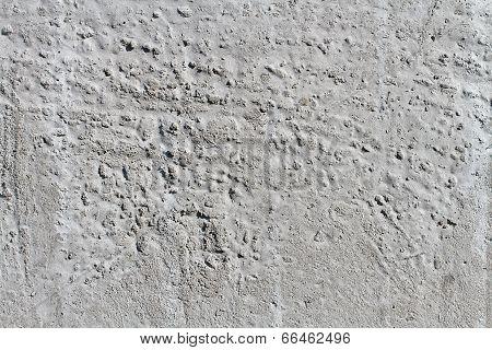 Light Concrete Texture Background