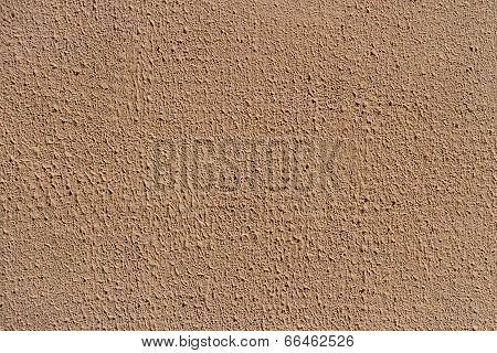 Colored Plaster Texture Background