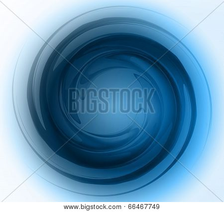 Whirlpool Background