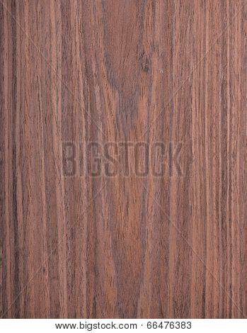 Rosewood Wood Texture, Wood Grain, Natural Rural Tree Background
