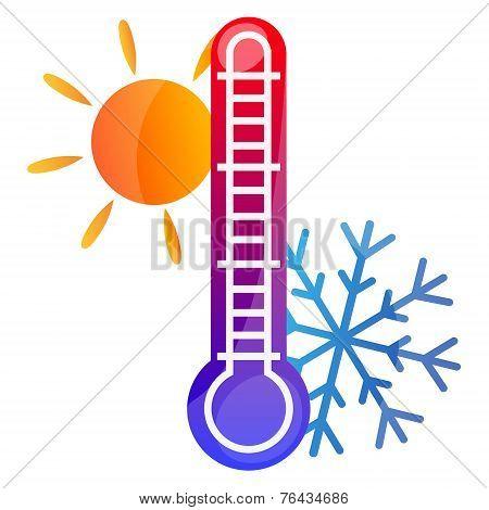 Air Conditioning Symbol