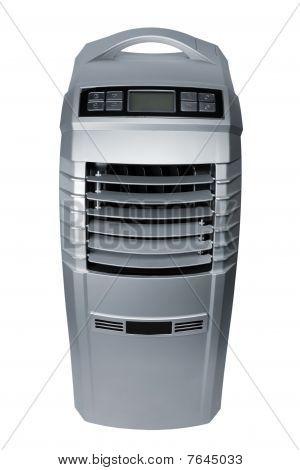 Mobile Air-conditioner