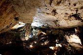 picture of 15 year old  - The Magura Cave is located in north - JPG