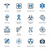 foto of medical  - This set contains Medical  - JPG