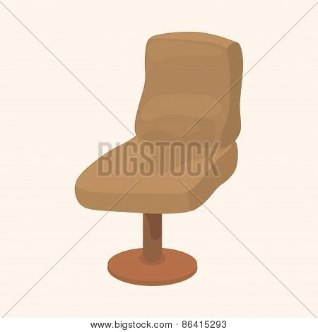 Chair Theme Elements