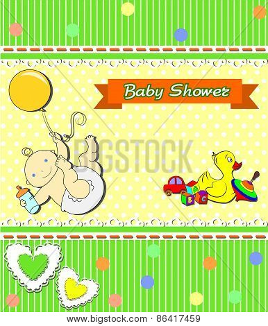 The- Baby-shower