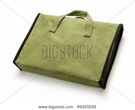 Men Cloth Case