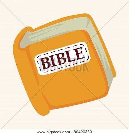 Bible Theme Elements