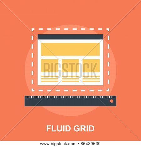 Fluid Grid