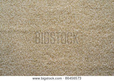 Textile Texture Felt Fabric