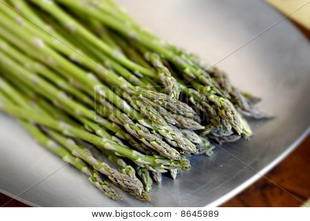 Aparagus