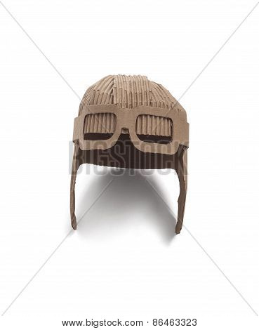 Aviator Hat