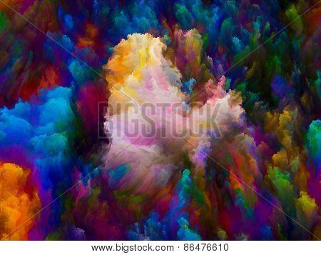 Conceptual Color