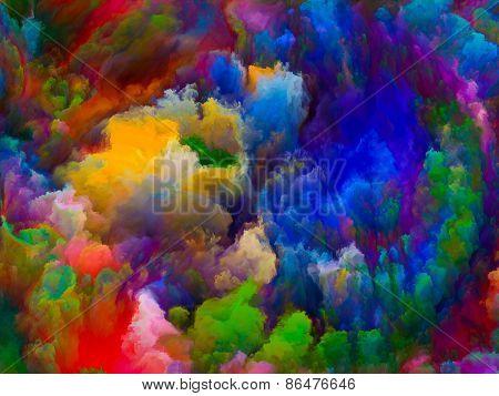 Beyond Color