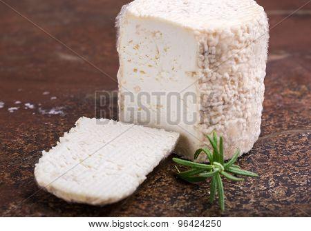 Charolais Chevre French Goat Cheese