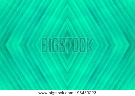 Abstract background with a pattern lines