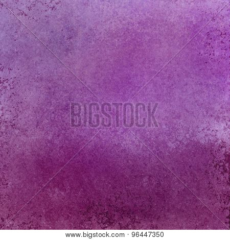 soft faded vintage purple background texture