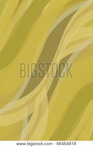 Art abstract  smooth background
