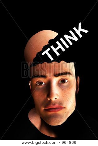 Think 32