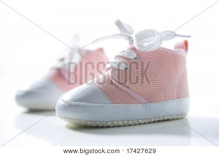 baby girl shoes,