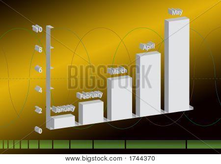 Statistics 94