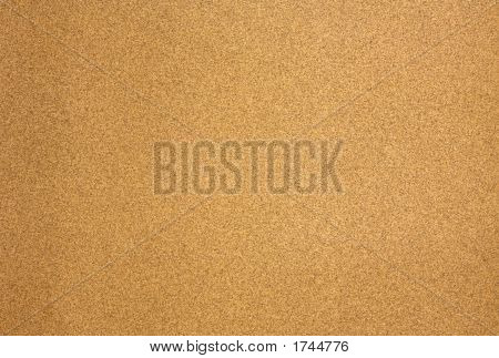 Sandpaper Wallpaper Background
