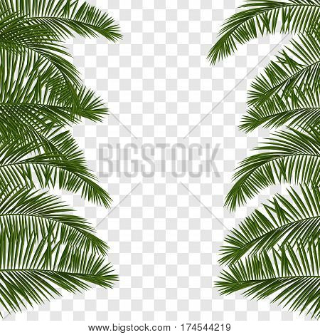 Static1gstockphotothumbs471large21745 pronofoot35fo Image collections