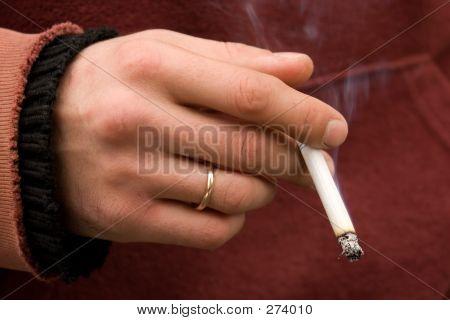 Smoke 01
