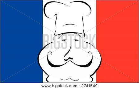 French Chef.Eps