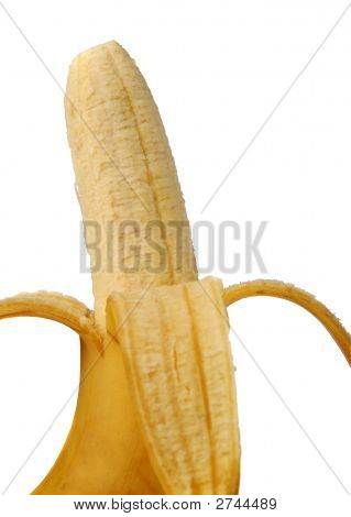 The Open Banana