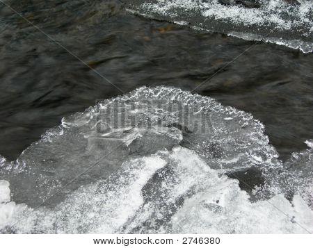 Frozen River 5