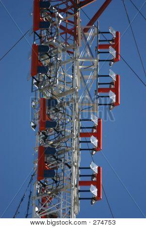 Antenna 02