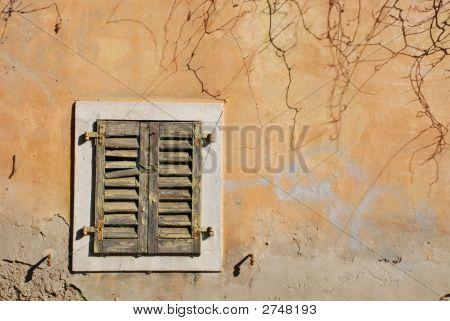 Window In Duino