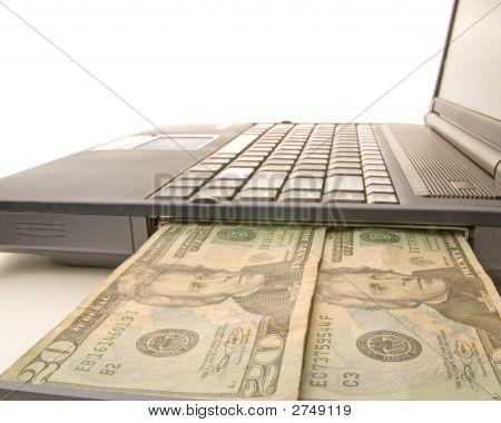 Computer Cash
