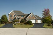 pic of subdivision  - realestate house homes for sale subdivision residential - JPG