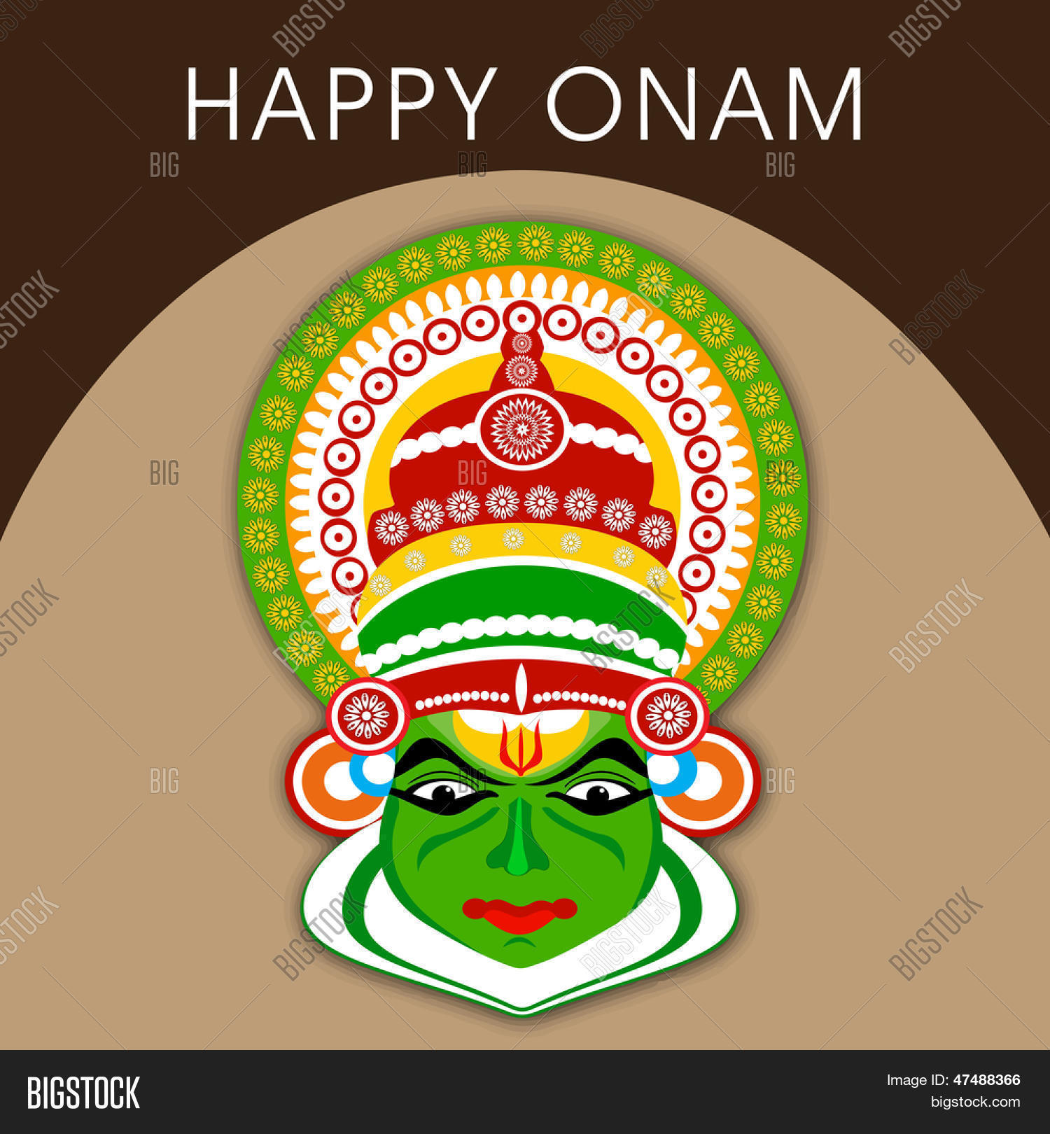 onam festival for speech in hindi language Onam – is the regional festival of keralites onam sadhya – a vegetarian banquet is the centre of attraction for onam the sadhya is served on fresh plantain leaves.