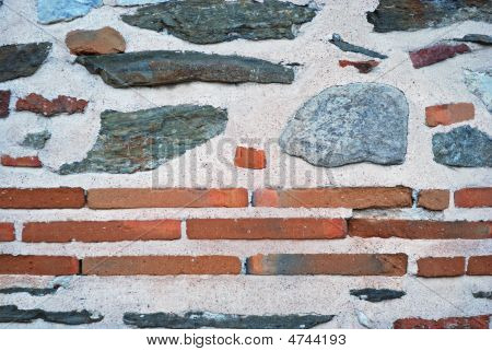 A Bricking Wall