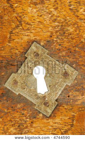Ancient Keys