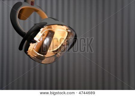 Dentist Lamp
