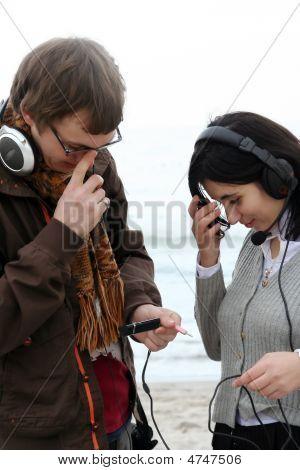 Music Unites