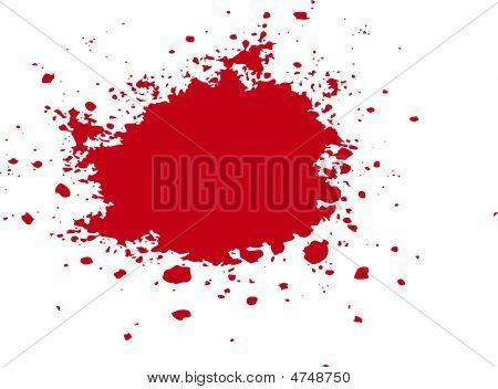Murder Blood