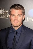 BEVERLY HILLS - JUN 16: Jeff Branson, The Young & The Restless  at the 40th Annual Daytime Emmy Awar