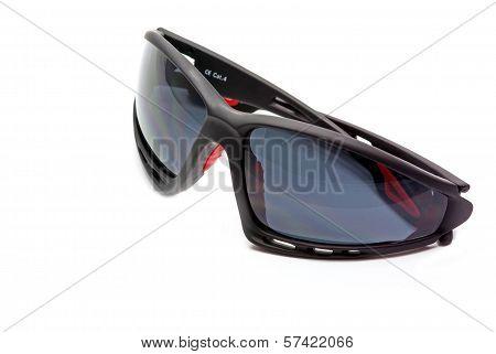 Sport Eyeglasses