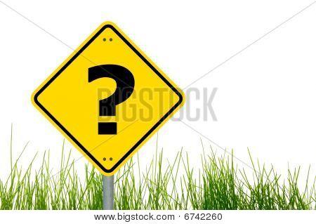Question Concept