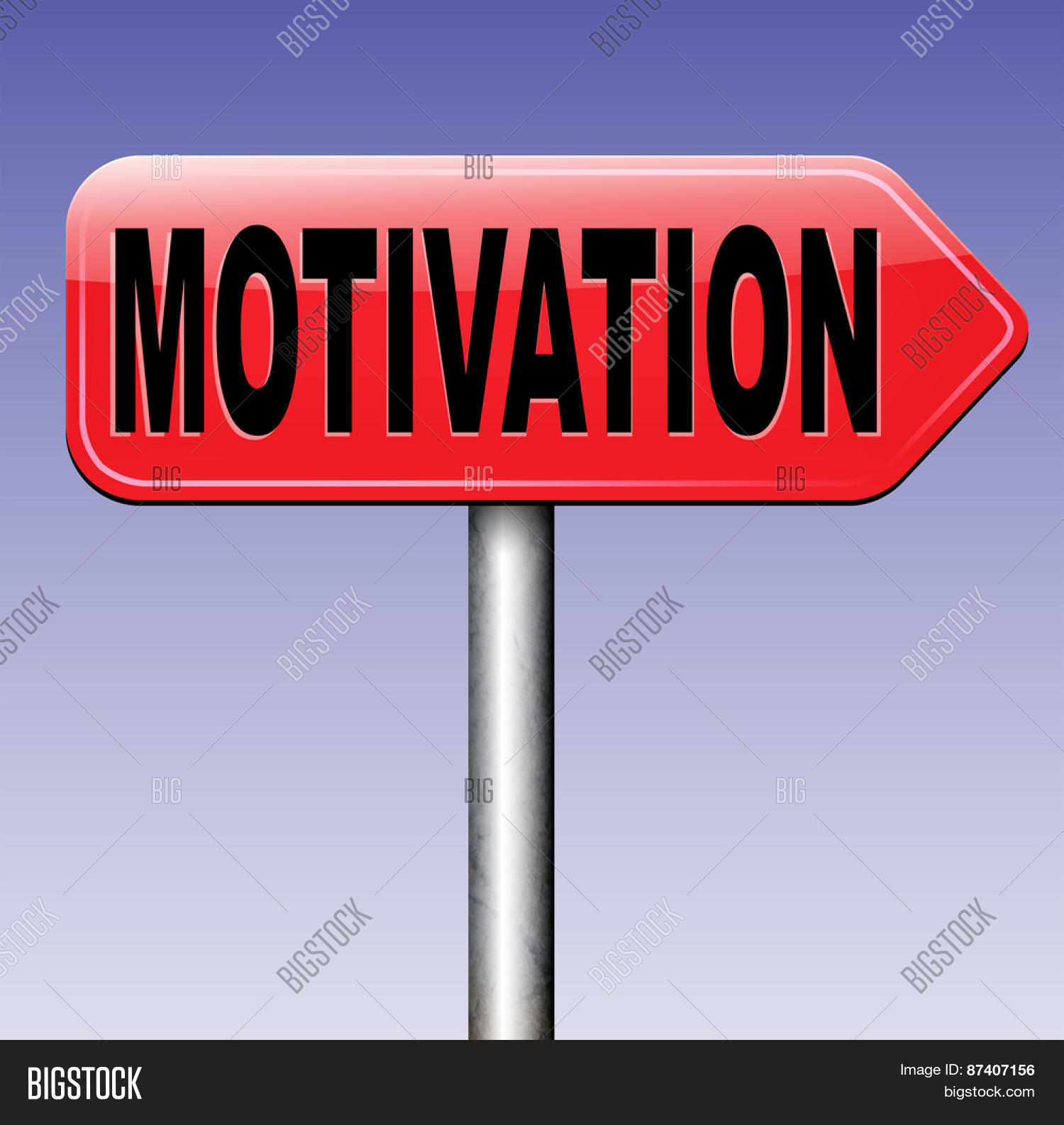 motivation work or job inspiration try again and try hard to go motivation work or job inspiration try again and try hard to go for it and to