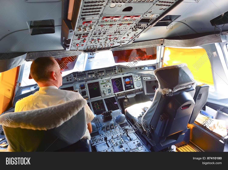 eminem a380 airbus interior - photo #44