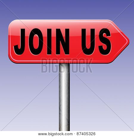 join us here and register now and become a member and get aonline subscription membership