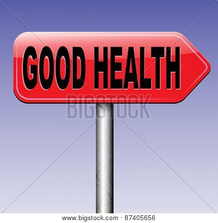 good health live a healthy lifestyle with lots of sport activity healthy biological food