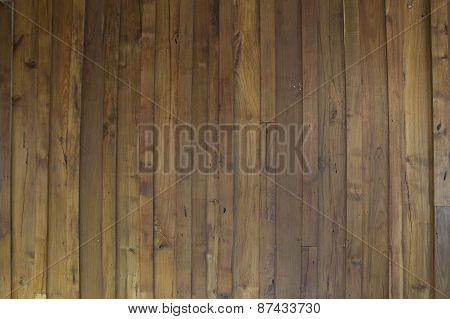 Texture Wood Wooden Detail Background Floor Ground Concept